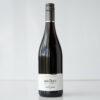 Image of Bolney Pinot Noir