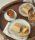 Image of Foie Gras de Canard