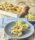Image of Sole Goujons with Lemon, Capers, Parsley & Olive Oil