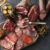 Image of Charcuterie