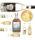 Image of Craft Gin Box