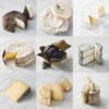 Image of CHEESE ME, PLEASE ME – A Monthly Cheese Subscription