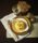 Image of Double Baked Cheese Soufflé Suissesse
