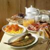 Image of The Breakfast Bundle