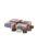 Image of Rococo Chocolate – Union Jack Ganache Selection