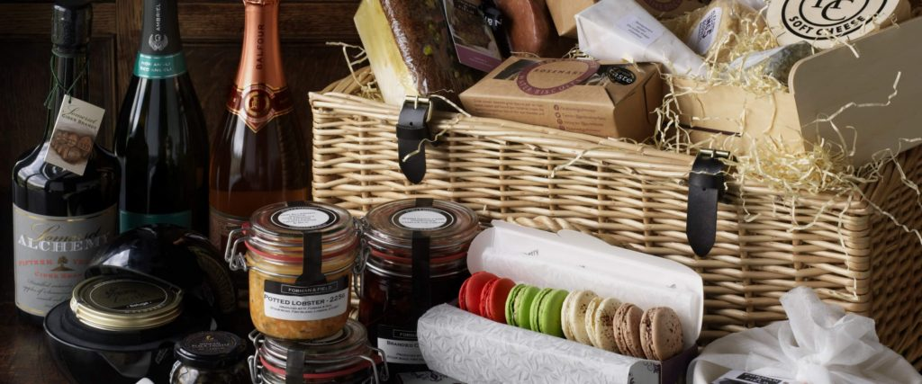 Ode-to-joy-even-greater-Hamper_fin@2x-1024×427