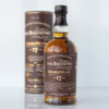 Image of Balvenie 17 Year Old Whisky