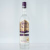 Image of Sacred Gin