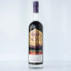 Image of Sacred English Spiced Vermouth