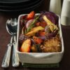 Image of Roasted Root Vegetables