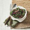 Image of Tenderstem Broccoli Salad