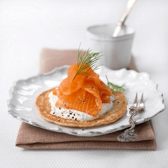 homemade-smoked-salmon