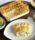 Image of Cod Fish Pie with Cheddar Mash