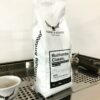 Image of Paddy & Scott's Coffee Beans 1KG