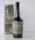 Image of Somerset Alchemy Cider Brandy 42%