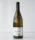 Image of Balfour Skye's Chardonnay 2019