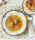 Image of Mrs Forman's Chicken Soup